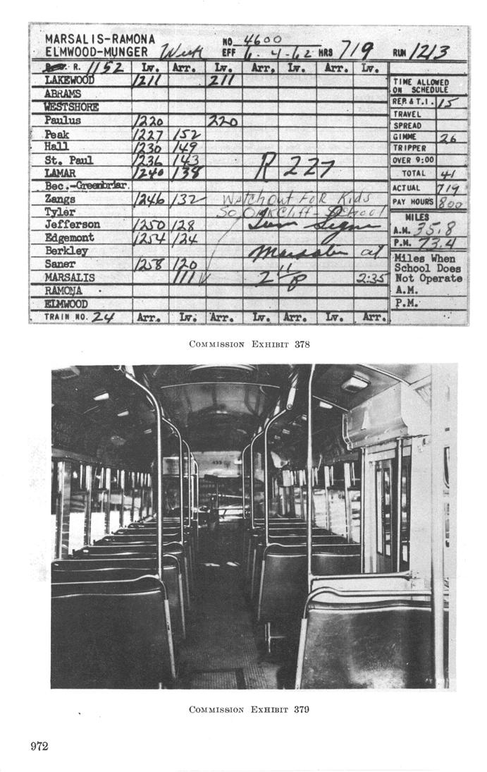 Dallas Transit Transfer - Page 5 WH_Vol16_0498b